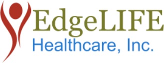 EdgeLIFE Healthcare, Inc.